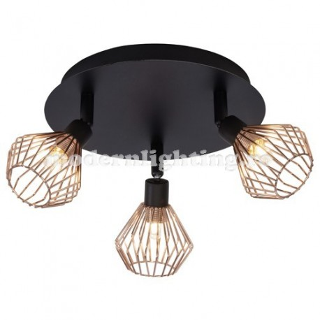 Plafoniera Modernlighting, cod MLS435