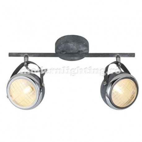 Plafoniera Modernlighting, cod MLS441