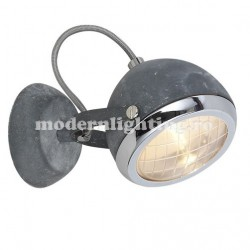 Aplica perete Modernlighting, cod MLS442