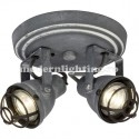 Plafoniera Modernlighting, cod MLS444