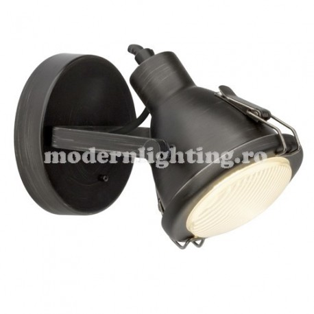 Aplica perete Modernlighting, cod MLS448