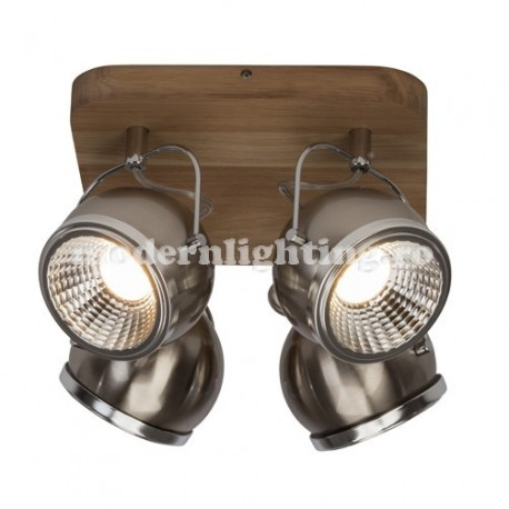 Plafoniera Modernlighting, cod MLS449