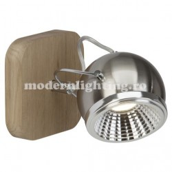 Aplica perete Modernlighting, cod MLS452