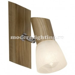 Aplica perete Modernlighting, cod MLS456