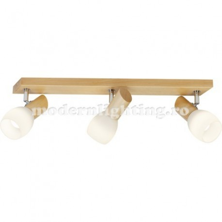 Plafoniera Modernlighting, cod MLS458