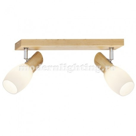 Plafoniera Modernlighting, cod MLS459