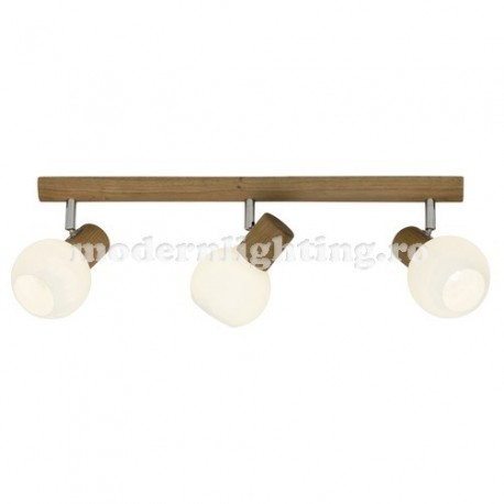 Plafoniera Modernlighting, cod MLS462
