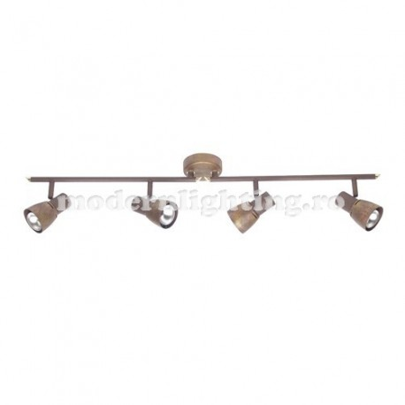 Plafoniera Modernlighting, cod MLS469