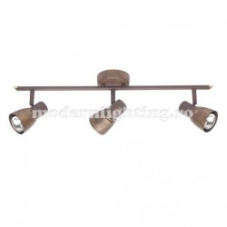 Plafoniera Modernlighting, cod MLS470