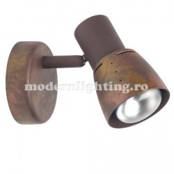 Aplica perete Modernlighting, cod MLS472