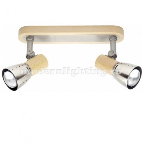 Plafoniera Modernlighting, cod MLS474