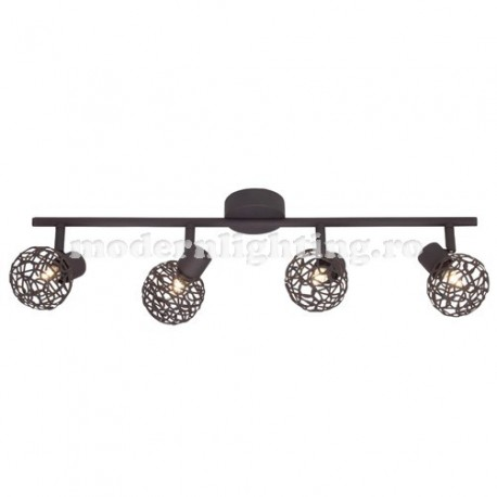Plafoniera Modernlighting, cod MLS477