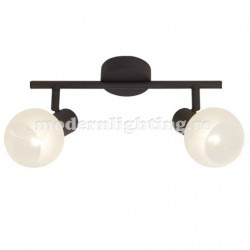 Plafoniera Modernlighting, cod MLS481