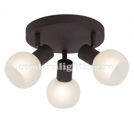 Plafoniera Modernlighting, cod MLS482