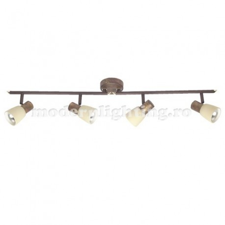 Plafoniera Modernlighting, cod MLS488