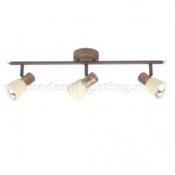 Plafoniera Modernlighting, cod MLS489