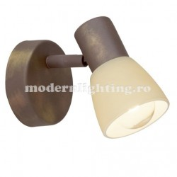 Aplica perete Modernlighting, cod MLS491
