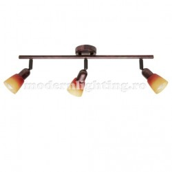 Plafoniera Modernlighting, cod MLS493