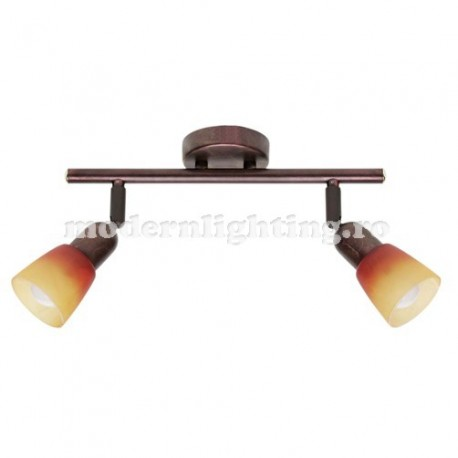 Plafoniera Modernlighting, cod MLS494