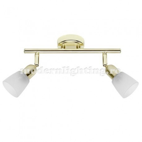 Plafoniera Modernlighting, cod MLS500
