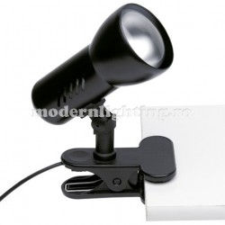 Lustra birou Modernlighting, cod MLS514