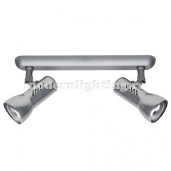 Plafoniera Modernlighting, cod MLS516