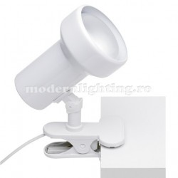 Lustra birou Modernlighting, cod MLS522