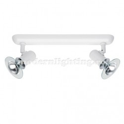 Plafoniera Modernlighting, cod MLS523
