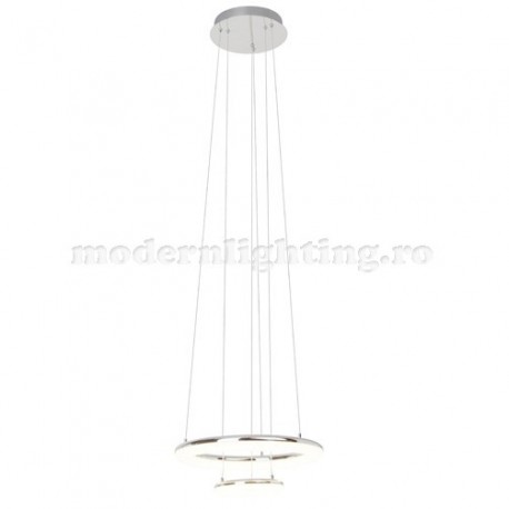 Lustra suspendata pendul Moderlighting, cod MLS531