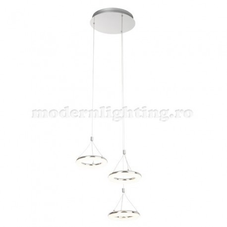 Lustra suspendata pendul Moderlighting, cod MLS532