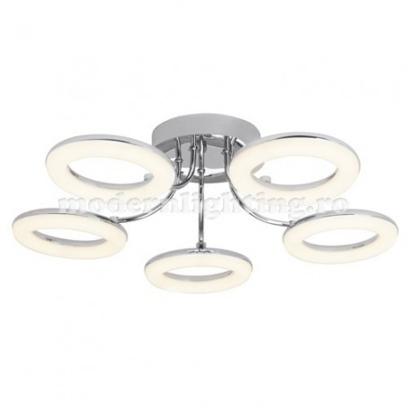 Plafoniera Modernlighting, cod MLS534