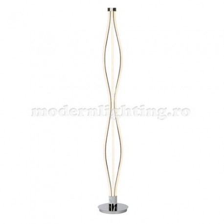 Lampadar Modernlighting, cod MLS536