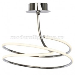Aplica Modernlighting, cod MLS537