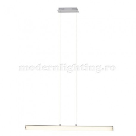 Lustra suspendata pendul Moderlighting, cod MLS539