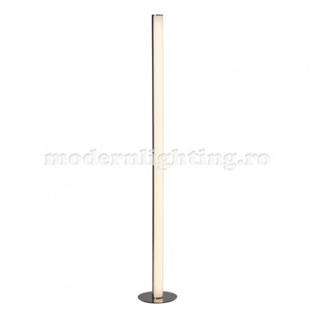 Lampadar tub Modernlighting, cod MLS542