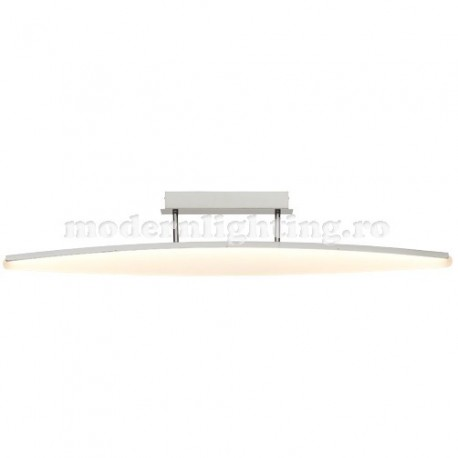 Plafoniera Modernlighting, cod MLS543