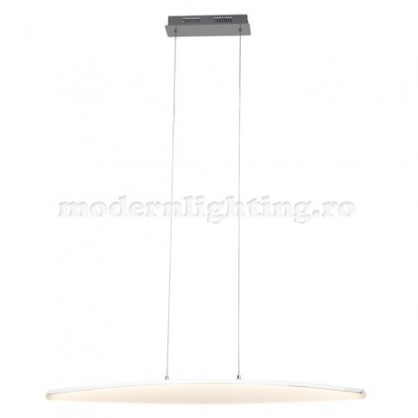 Lustra suspendata Modernlighting, cod MLS546