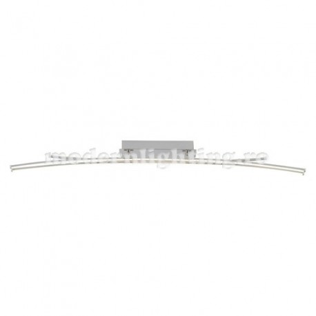 Plafoniera Modernlighting, cod MLS547