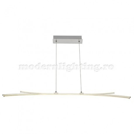 Lustra suspendata pendul Moderlighting, cod MLS548
