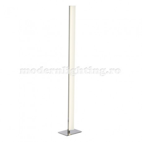 Lampadar Modernlighting, cod MLS550