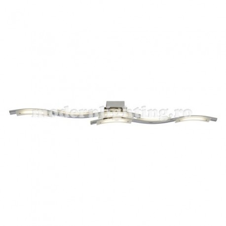 Plafoniera Modernlighting, cod MLS553