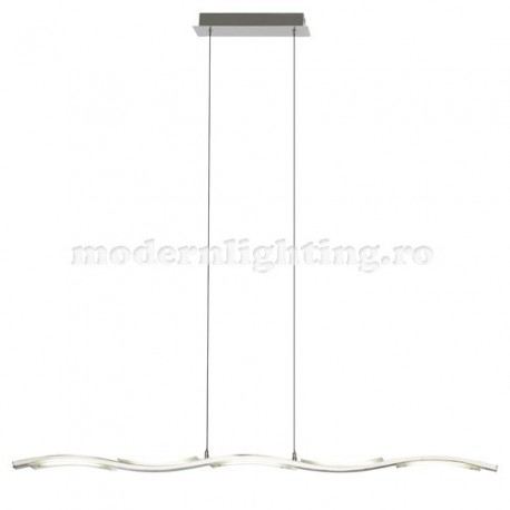 Lustra suspendata Modernlighting, cod MLS554