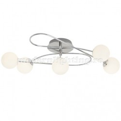 Plafoniera Modernlighting, cod MLS567