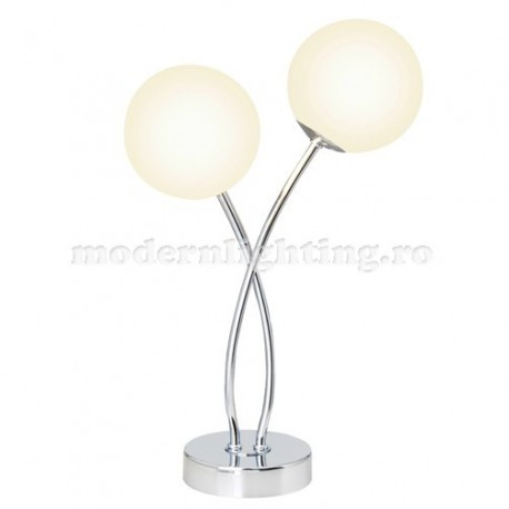 Veioza led, lampa masa Modernlighting, cod MLS569