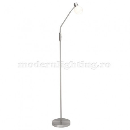 Lampadar Modernlighting, cod MLS575