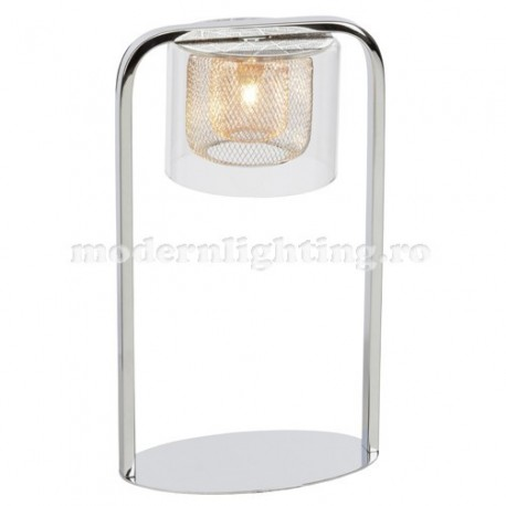 Veioza Led, lampa masa Modernlighting, cod MLS599