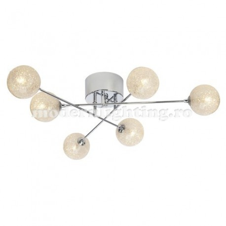 Lustra aplicata Modernlighting, cod MLS617