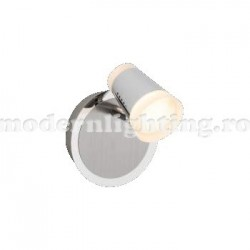 Plafoniera LED moderna - MLS152