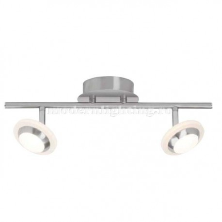 Plafoniera LED moderna - MLS158