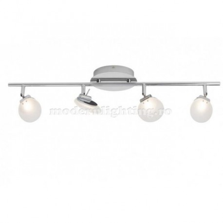 Plafoniera LED moderna - MLS160
